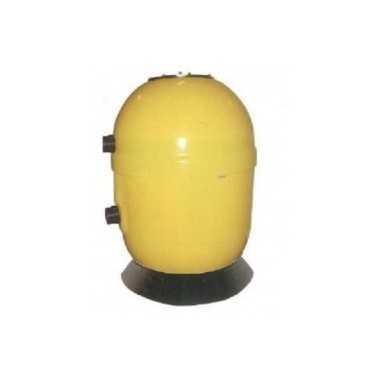 Abonadora brot 40 litros