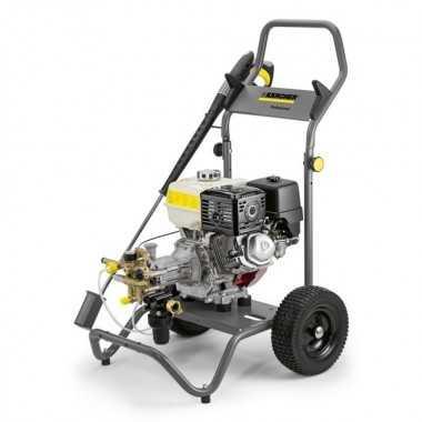 Hidrolimpiadora Karcher HD 9/23 G