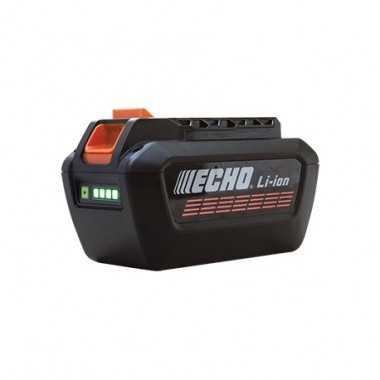 Batería ECHO LBP 560-200