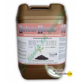 Corrector Humic (10 Litros)