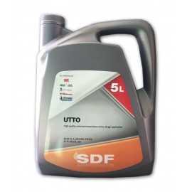 Aceite SDF UTTO en 5 Litros