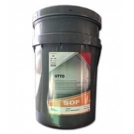 Aceite SDF UTTO en 20 Litros