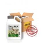 FOCUS ULTRA-Cicloxidim 10% EN 20 LITROS (CAJAS 4X5)