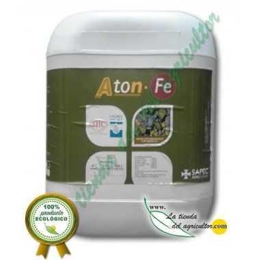 ATON Fe (20 Litros)