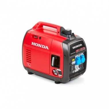 Generador Insonorizado Honda EU 22i