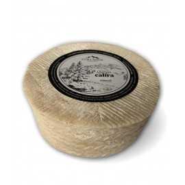 Queso De Cabra Curado Artesanal (1,600 g Aprox.)