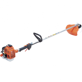 Desbrozadora ligera SRM 222 ES L ECHO