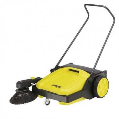 Barredora KARCHER S750