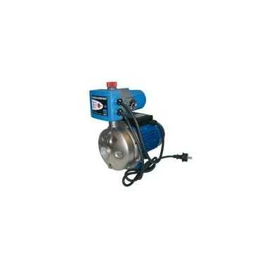 Grupo de presión Presscomfort Ebara CDXM 120/12 G