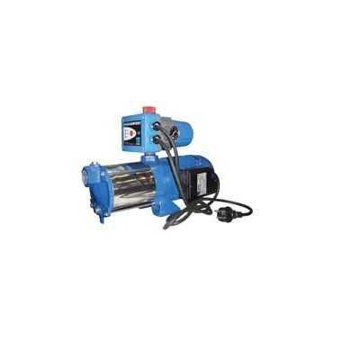 Grupo presión Presscomfort Ebara Compact AM/8 G