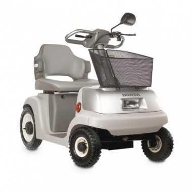 Scooter eléctrico ML 100 Honda