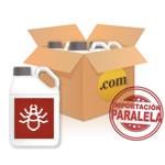 Productos de Importación Paralela I Productos Fitosanitarios | Soy de Campo