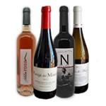 Bebidas y Vinos | Compra Online | Soy de Campo®