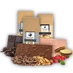Compra Chocolates Artesanos I Alpujarra Granadina
