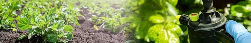 Comprar abonos y fertilizantes - Soy De Campo®