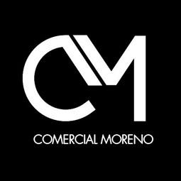 Comercial Moreno